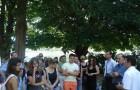Uzvratni posjet gimnazijalaca iz BiH