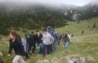 Izlet u Nacionalni park Sjeverni Velebit