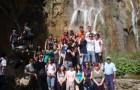 Nezaboravni izlet na Plitvice za Dan škole