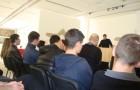 Zadar čita 2014. – čitanje glasovitih govora