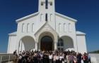 Ozračje katoličke škole