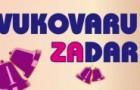 """18. Humanitarna akcija """"Vukovaru ZaDar"""""""