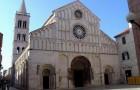 Nastava na blagdan sv. Stošije