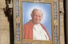 Poruke mladima – sv. Ivan Pavao II.