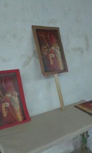 sv-Nikola4