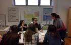 Županijsko natjecanje iz latinskog jezika