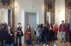 Valentinovo u Kneževoj palači