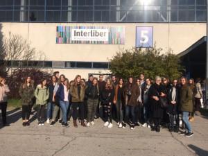 interliber10