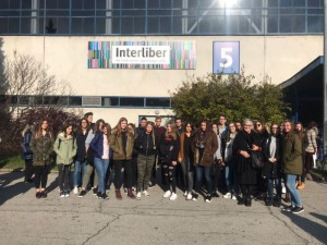 interliber11