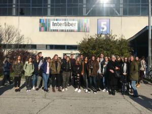 interliber6