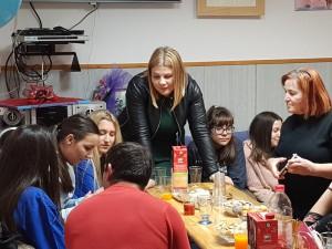 Split-2017-Srce24