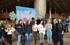 Nagrada Europske zaklade za filantropiju i društveni razvoj