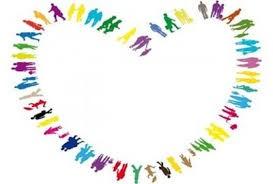 kapljica-volontiranje