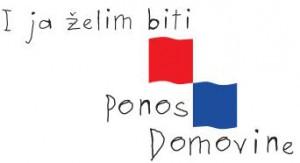 ponos-domovine