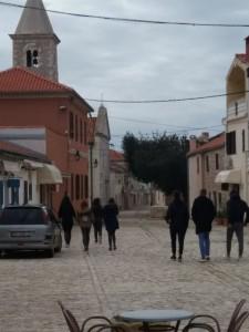 Zadar-cita-2018-Nin11
