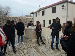 Zadar-cita-2018-Nin12