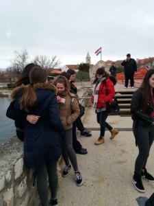 Zadar-cita-2018-Nin14