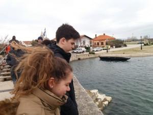 Zadar-cita-2018-Nin15