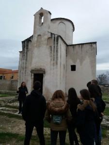 Zadar-cita-2018-Nin16