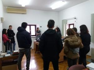 Zadar-cita-2018-Nin2