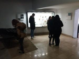 Zadar-cita-2018-Nin9