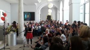 Sliko-2018-vnica14