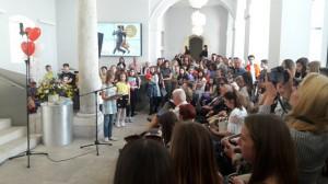 Sliko-2018-vnica15