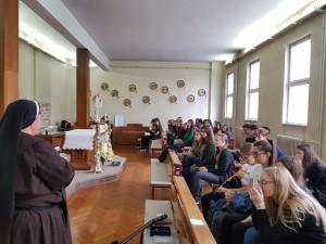 duhovna-2018-prvir (5)