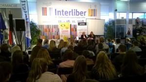 inter-2018-liber10