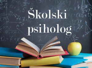 sk-psiholog slika