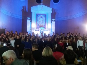 susret-2018-zborova11