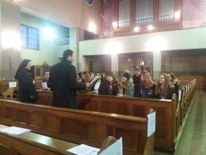 susret-2018-zborova2