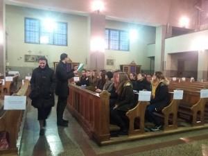 susret-2018-zborova3