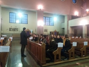 susret-2018-zborova4