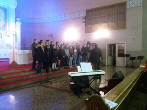 susret-2018-zborova5