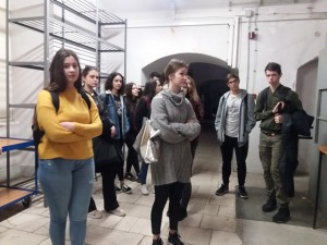 drzavni-2019-arhiv5