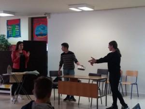 predstavljanje-2019-skole-Bibinje10