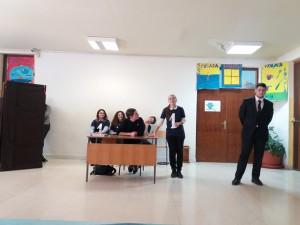 predstavljanje-2019-skole-Bibinje2