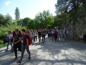 izlet-2019-krka-Knin2