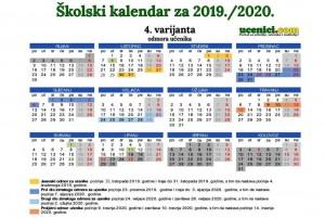 kalendar-2019-2020