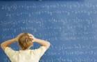 Zašto je matematika mnogima bauk?
