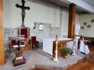 duhovna-2019-prvasa1