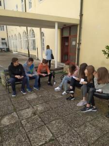 duhovna-2019-prvasa14
