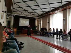 duhovna-2019-prvasa15