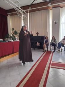 duhovna-2019-prvasa17