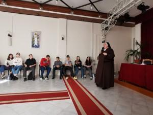 duhovna-2019-prvasa18