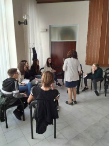 duhovna-2019-prvasa3