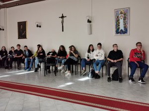 duhovna-2019-prvasa4