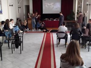 duhovna-2019-prvasa5