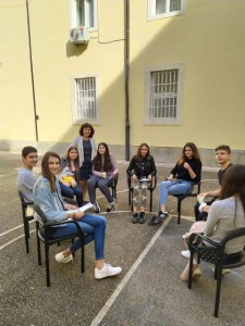 duhovna-2019-prvasa6